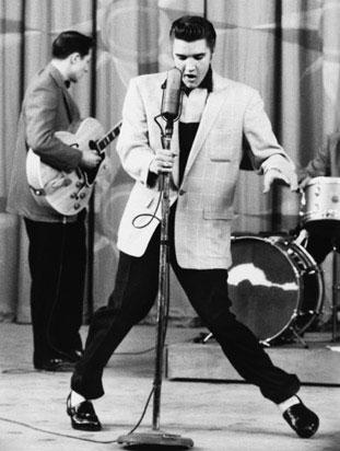 Elvis-presley-hound-dog