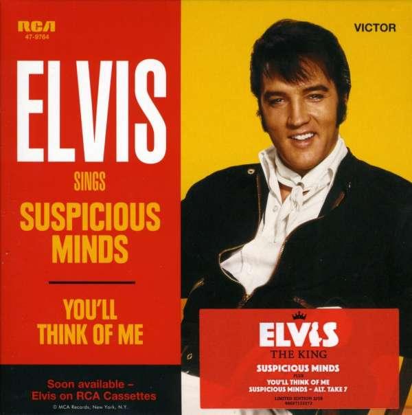 Elvis_presley-suspicious_minds