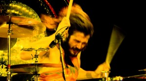 JohnBonham-300x168