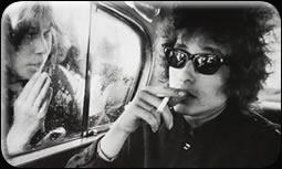 Bob-dylan-smoking-a-cig