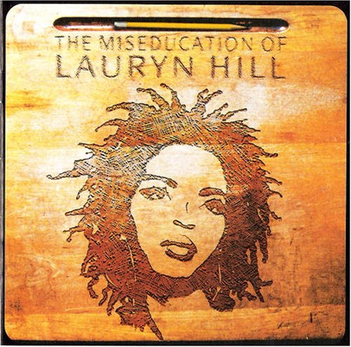 Album-the-miseducation-of-lauryn-hill